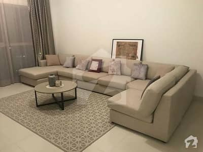 1125  Square Feet House In Shahdara For Sale