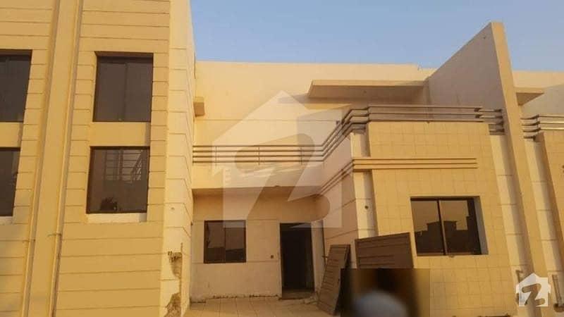 Saima Villas Highway 120 Yds 1 Unit Ideal Location