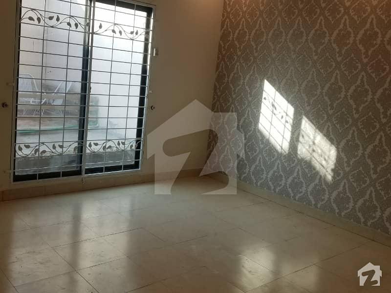 Insaf Estate Offers 5 Marla Beautiful House For Sale