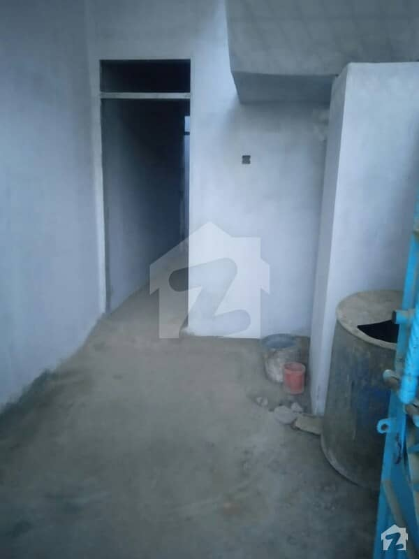 Affordable House For Sale In New Lyari Expressway Road