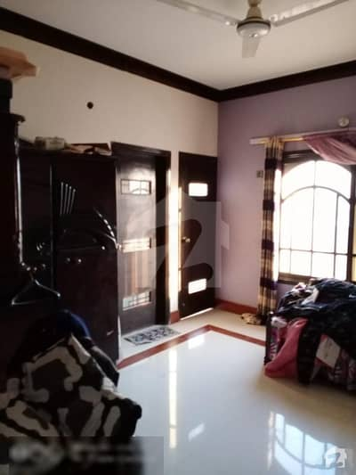 Prime Location Corner Luxury G1 325 Yards Bungalow For Sale In Gulistan E Jouhar Block 3