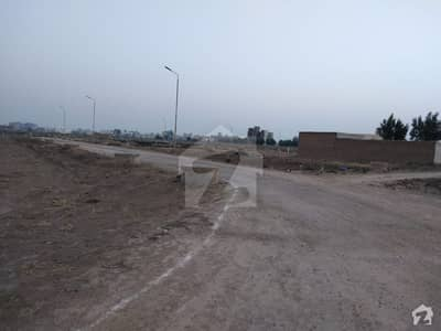 120 Sq Yard Plot For Sale Available At Gulistan E Sarmast Housing Scheme Sector No 17 Block 3 Hyderabad
