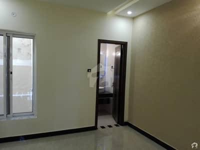 بحریہ ٹاؤن فیز 1 بحریہ ٹاؤن راولپنڈی راولپنڈی میں 6 کمروں کا 1 کنال مکان 4.7 کروڑ میں برائے فروخت۔