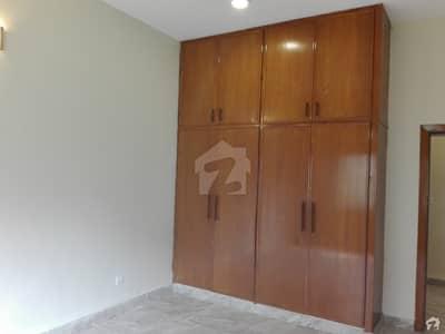 بحریہ ٹاؤن فیز 3 بحریہ ٹاؤن راولپنڈی راولپنڈی میں 5 کمروں کا 10 مرلہ مکان 2.75 کروڑ میں برائے فروخت۔
