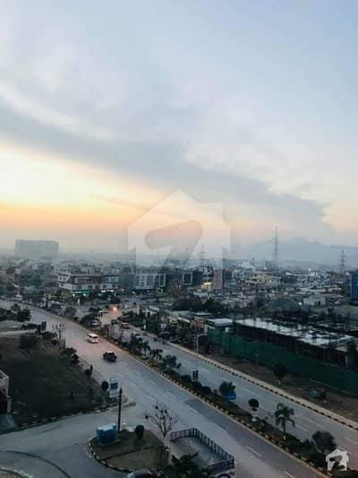 فیصل مارگلہ سٹی بی ۔ 17 اسلام آباد میں 6 مرلہ رہائشی پلاٹ 29 لاکھ میں برائے فروخت۔