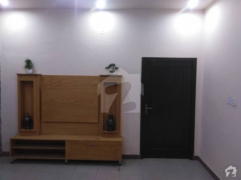 1350  Square Feet Upper Portion For Rent In Ghalib City