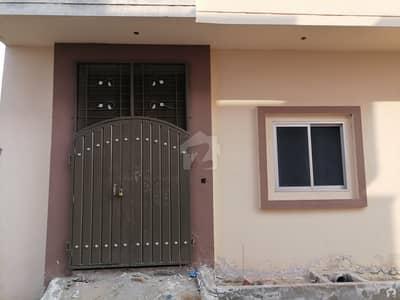 گرین کیپ ہاؤسنگ سکیم لاہور میں 2 کمروں کا 2 مرلہ مکان 34 لاکھ میں برائے فروخت۔