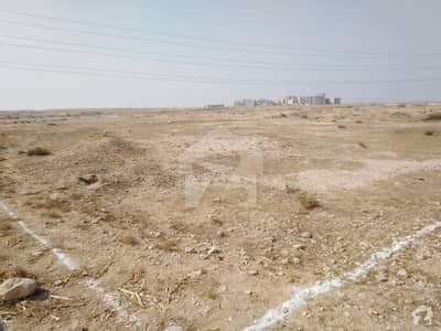 Residential Plot Of 3600  Square Feet Is Available For Sale