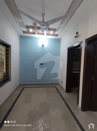 25 X 40 House Is Available For Sale