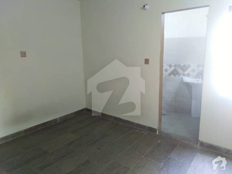 2 Bed Apartment For Sale In Muslim Town Near Punjab Collage Lahore