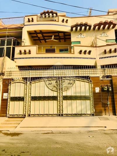 8 Marla Beautiful House For Sale Samnabad Lahore Pakistan