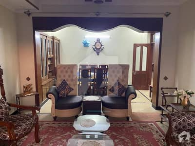 4500  Square Feet House For Sale In CBR Town