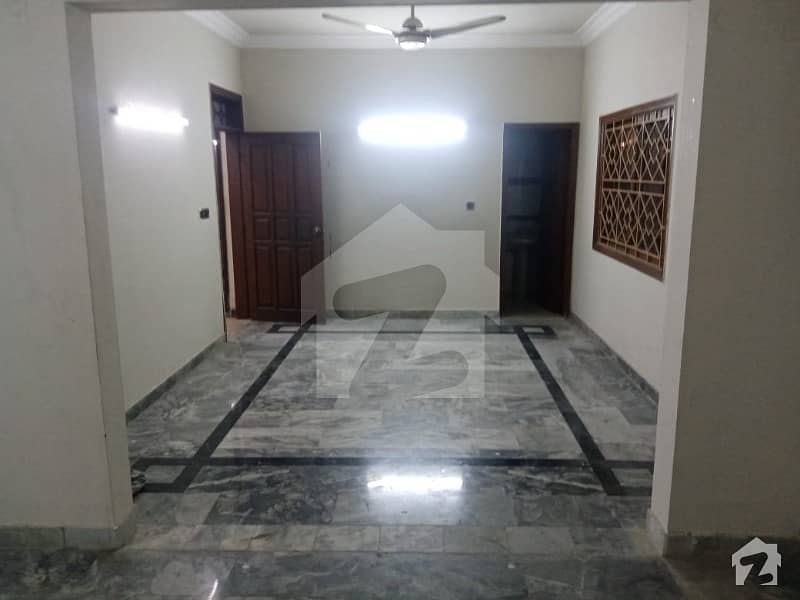 Chance Deal 370 Yards Independent Beautiful Owner Build Bungalow In Prime Location Of Dha Phase 1 Karachi