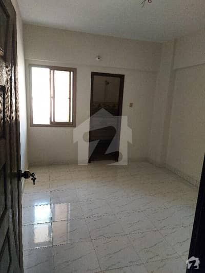 Fine Residency Apartment For Rent