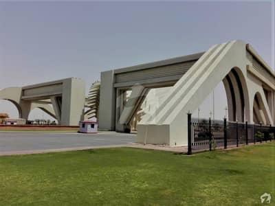 Bahria Town Karachi Flat Sized 1706  Square Feet For Sale