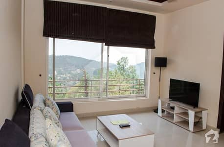 2 Bed Fully Furnished Apartment For Sale In Whispering Pines Phase 1
