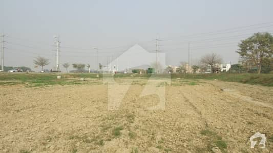 Mb Commercial 4 Marla Pair Possession Available Plot No Near 185 Oblige 9 And 185 Oblige 10