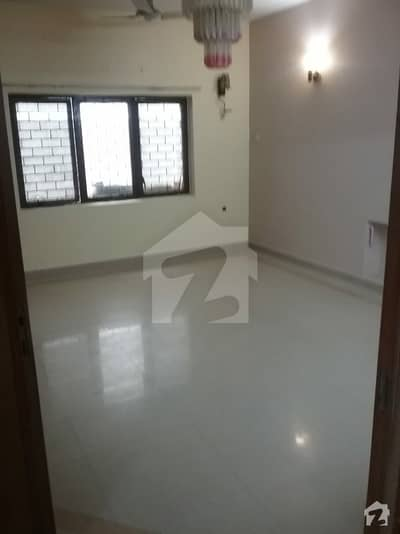 5 Marla Double Storey House For Sale In Joher Town Near Akbar Chowk