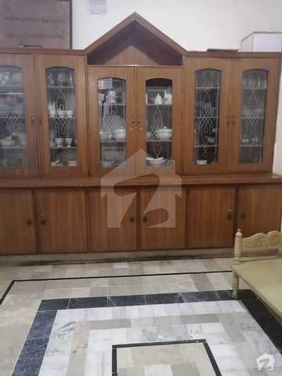 4 Marla House For Sale At Link Road Model Town Lahore