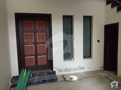 3 Marla Brand New Double Storey House For Sale In Lidher Bedian Road Lahore Cantt