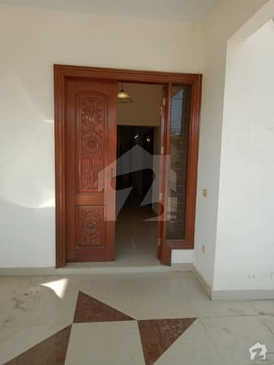 Dha Phase 6 Khayaban E Bukhari Lower Portion For Rent
