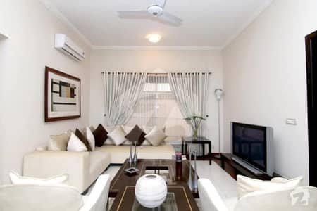 Askari 6 House For Sale