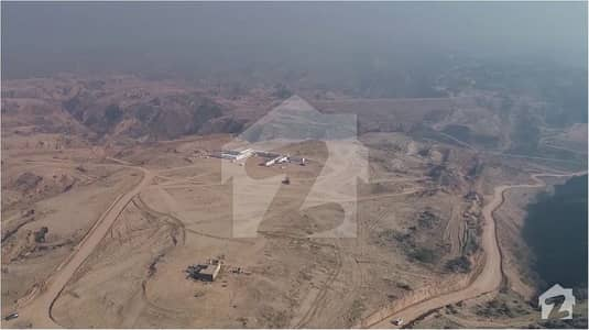 Residential Plot Is Available For Sale On Old Rate