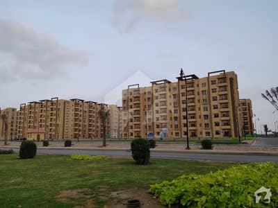 Flat On Rent In Bahria Town Karachi