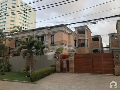 Affordable Lower Portion For Sale In Clifton