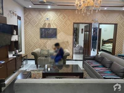 ابدالینز سوسائٹی ۔ بلاک سی ابدالینزکوآپریٹو ہاؤسنگ سوسائٹی لاہور میں 5 کمروں کا 10 مرلہ مکان 3.1 کروڑ میں برائے فروخت۔