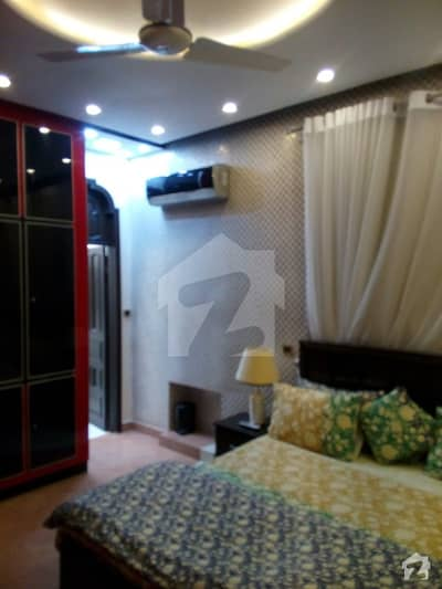 Pia Housing Scheme 450  Square Feet Room Up For Rent
