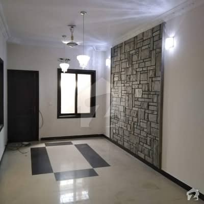 In Karachi You Can Find The Perfect House For Rent