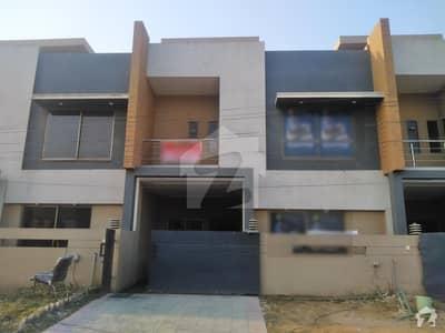 ایم پی سی ایچ ایس - بلاک سی 1 ایم پی سی ایچ ایس ۔ ملٹی گارڈنز بی ۔ 17 اسلام آباد میں 3 کمروں کا 5 مرلہ مکان 1.5 کروڑ میں برائے فروخت۔