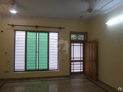35x80 Old Liveable Double Storey Corner House Is Available For Sale