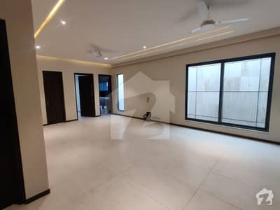 Brand New House Upper Portion Is Available For Rent