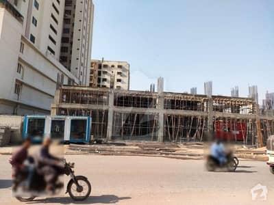 ایم اے جناح روڈ کراچی میں 3 کمروں کا 7 مرلہ فلیٹ 1.6 کروڑ میں برائے فروخت۔
