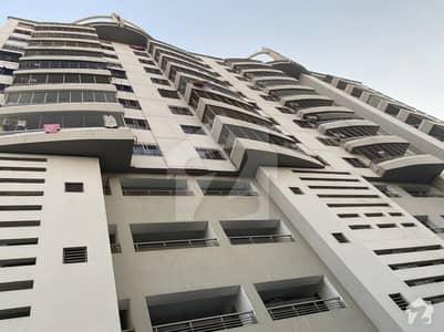 خالد بِن ولید روڈ کراچی میں 3 کمروں کا 8 مرلہ فلیٹ 80 ہزار میں کرایہ پر دستیاب ہے۔