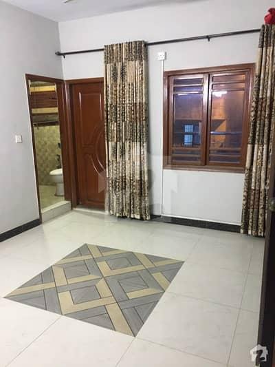 ڈی ایچ اے فیز 7 ڈی ایچ اے کراچی میں 2 کمروں کا 4 مرلہ فلیٹ 1.06 کروڑ میں برائے فروخت۔