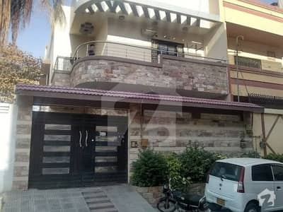 Spacious 2115  Square Feet House Available For Sale In Amil Colony