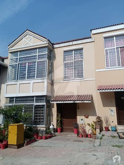 Rafi 5 Marla Double Storey Fully Renewed House For Sale