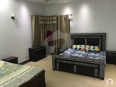 Askari 10 Sd House Having 4 Bedrooms Near To Park And Masjid With Excellent Condition Available For Sale On Cheap Price 4bedrooms With Drawing Dinning Tv Lounge Kitchen Store Powder Room Servant Quarter Parking Space For 2 Vehicles And Lush Green Garden