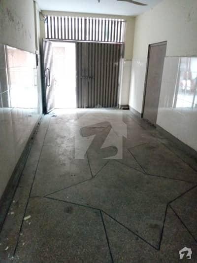 Mughalpura House Sized 1800  Square Feet Is Available