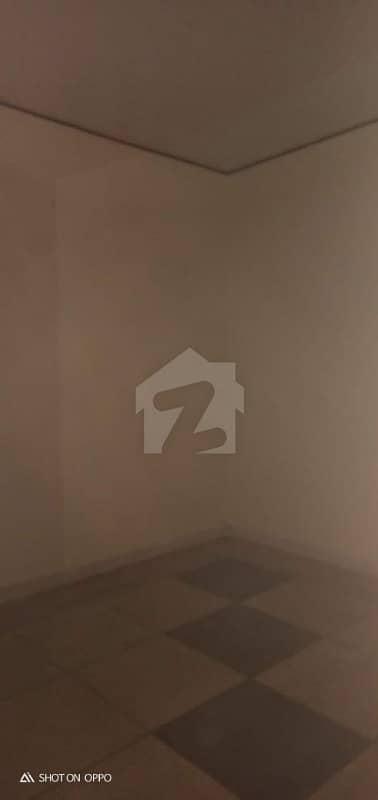 نشتر کالونی لاہور میں 1 کمرے کا 3 مرلہ مکان 14 ہزار میں کرایہ پر دستیاب ہے۔