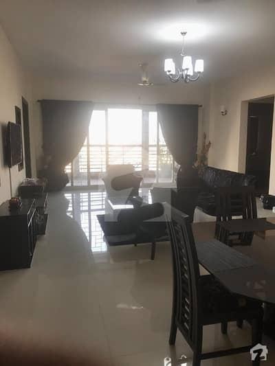 خالد بِن ولید روڈ کراچی میں 4 کمروں کا 11 مرلہ فلیٹ 1.05 لاکھ میں کرایہ پر دستیاب ہے۔