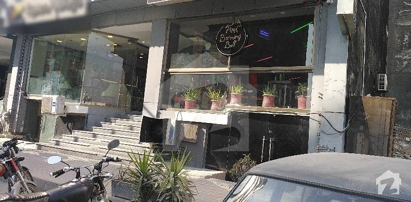 بحریہ ٹاؤن ۔ سوِک سینٹر بحریہ ٹاؤن فیز 4 بحریہ ٹاؤن راولپنڈی راولپنڈی میں 5 مرلہ دکان 2.15 کروڑ میں برائے فروخت۔