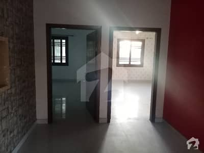 Most Urgent Double Story Corner Near Main Road Chance Deal Avail This Offer