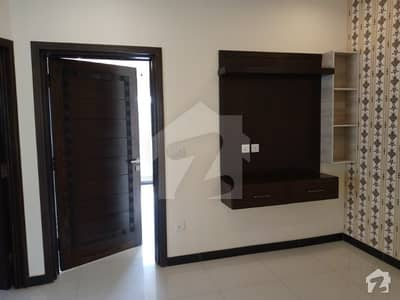 5 Marla Brand New Luxury Upper Portion In Paragon City