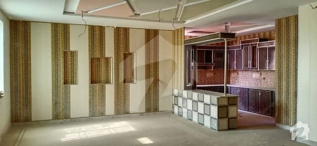 Best Options For House Is Available For Sale In Zakariya Town