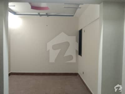 2 Bed Drawing Dining Brand New Portion At Nazimabad 3
