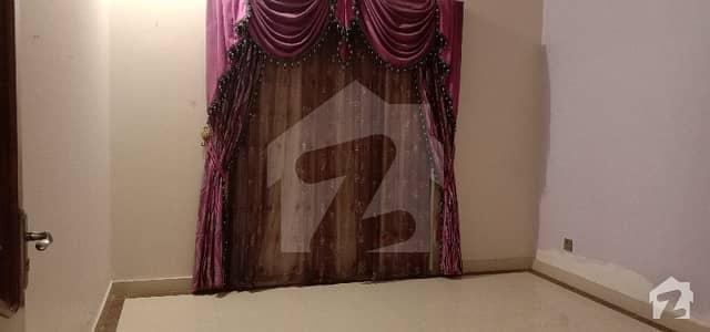 ای ایم ای سوسائٹی ۔ بلاک ڈی ای ایم ای سوسائٹی لاہور میں 3 کمروں کا 1 کنال بالائی پورشن 45 ہزار میں کرایہ پر دستیاب ہے۔